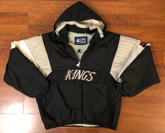 Sacramento Kings Jackets, Pullover Jacket, Kings Full Zip