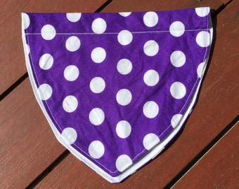 For the Polka Dot Pup