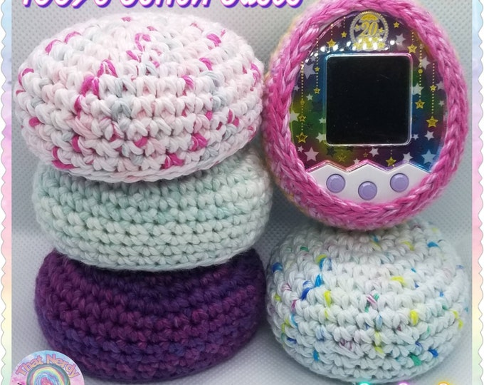 100% Cotton Case for Meets/Mix/Ps/On
