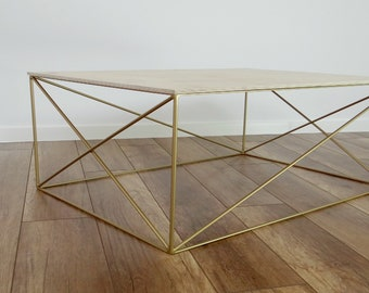 Popular Items For Metal Coffee Table