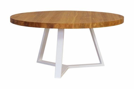 16 stalen tafelpoten voor ronde tafel. salontafel poten. etsy