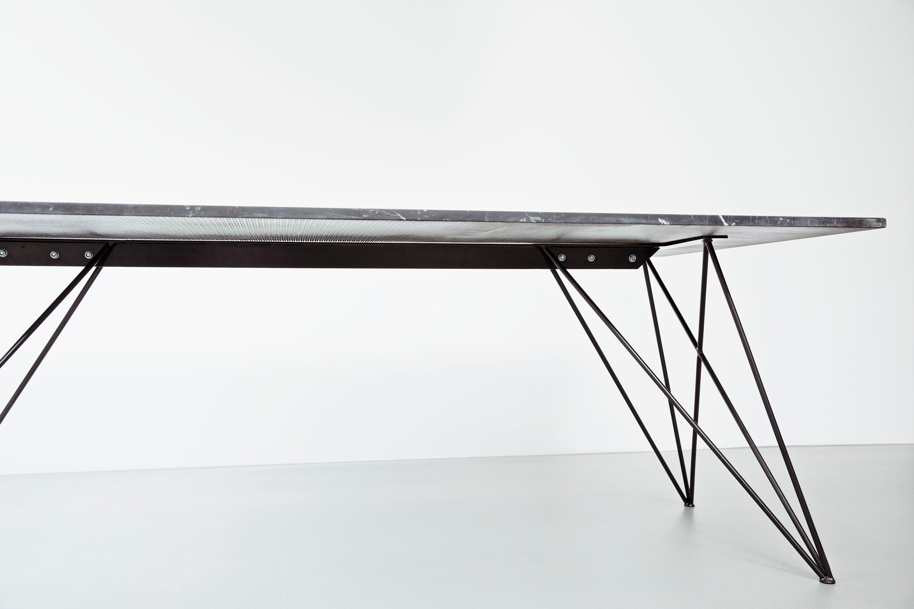 Unique Metal Table Legs For Marble And, Dining Room Table Legs Metal