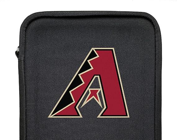 PinFolio - Unique Baseball Pin Trading Book Arizona Diamondbacks Great for Trading at Tournaments and Team Events!  FREE SHIPPING!