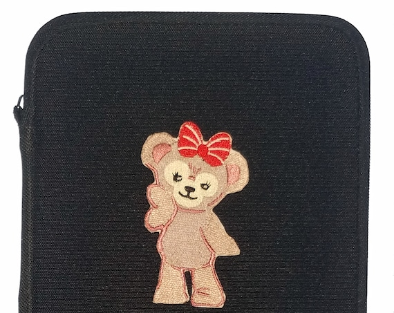 PinFolio -    Shellie May Standing  FREE SHIPPING!