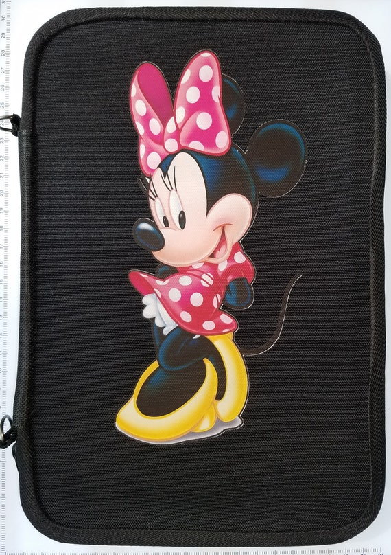 PinFolio -    Deluxe Minnie Mouse FREE SHIPPING!
