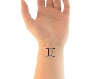 b4824521687c temporary tattoo