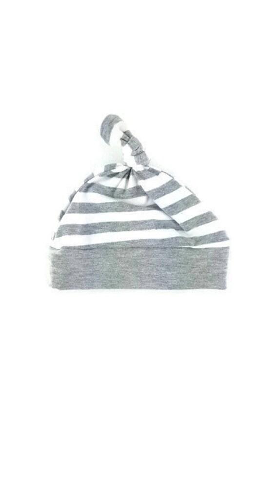 top knot beanie knot beanie baby beanie coming home  a957145012a