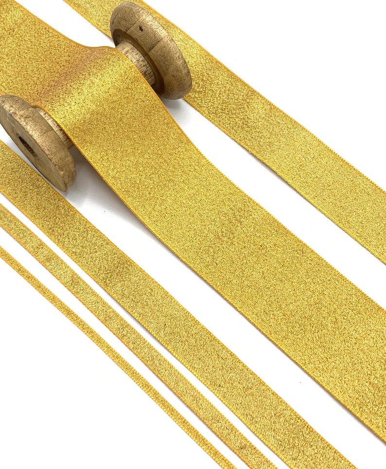 Berisfords Pale Pink 50mm Double Sided Satin Ribbon 1m//5m//10m//20m//100m