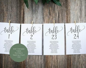 wedding templates etsy