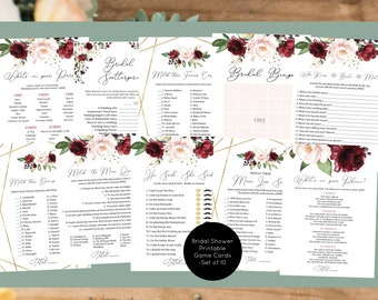 Willow Lane Paperie