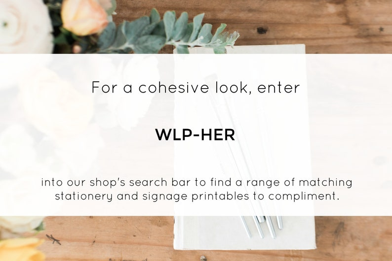 WLP-HER 3371 Late Night Diapers Sign Greenery Baby Shower Sign Greenery Printable Late Night Diapers Sign Diaper Thoughts Signs