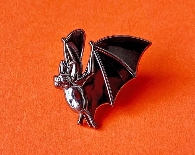 Bat! Pin