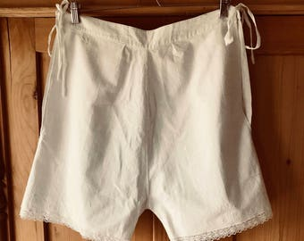 Linen underwear  103d8fb7afdd