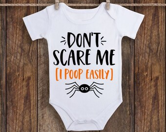 1a7fef0f7430 Halloween baby