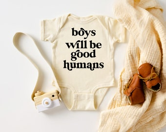 3 months trailer romper camper clothing jumper happy camper tie dye Rainbow baby bodysuit hippy baby hippy baby clothes