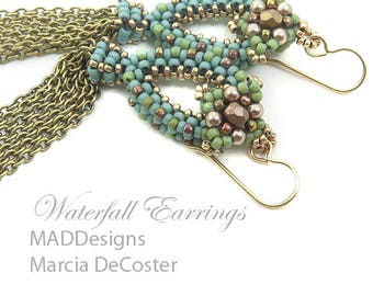 545f9df3ad62 MADDesigns by MarciaDeCoster on Etsy