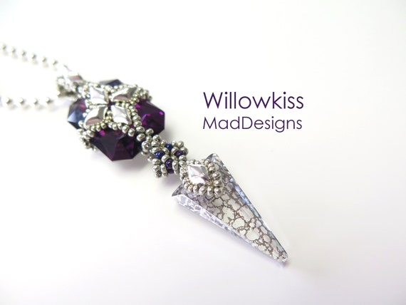 Willowkiss Tutorial only