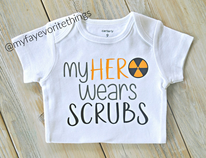 radiologist medical field My hero wears scrubs technician X-ray tech radiology x-ray medical scrubs medical professional