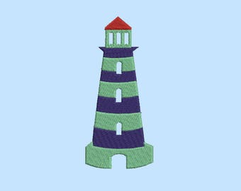 Lighthouse embroidery | Etsy on lighthouse home designs, lighthouse cake designs, lighthouse quilts, lighthouse embroidery clip art, lighthouse embroidery kits, lighthouse painting designs, lighthouse art designs, lighthouse tumblr, lighthouse stencil designs, lighthouse clothing for women,
