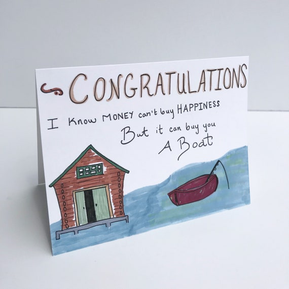 Always know the road that/'ll lead you home again  graduation cards  congratulations card  country song cards  sentimental graduation