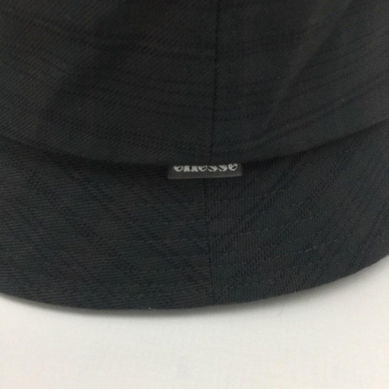 4e2e7b69 Stunning ELLESSE Striped Bucket Hat Sz 57.5cm | Etsy