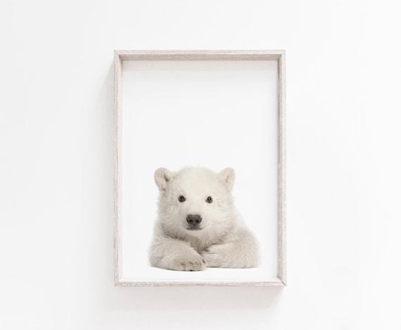 graphic about Polar Bear Printable identified as Polar Undertake Print, Printable Wall Artwork, Printables, Minimalist Print, Polar Endure Wall Artwork, Wall Artwork Prints, Minimalist Artwork, Prints, Wall Artwork