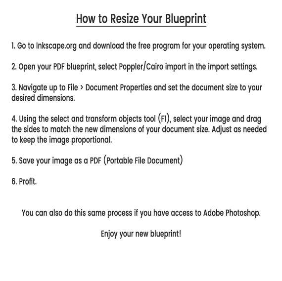 Hylian shield blueprint pdf etsy like this item malvernweather Images