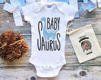 922d0b8e8 Baby dinosaur