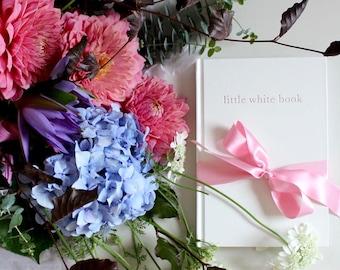 littlewhitebooks