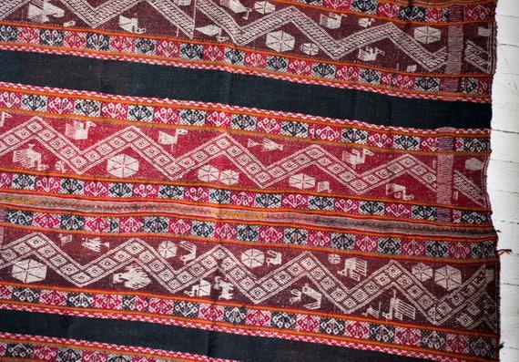 gewebe textil