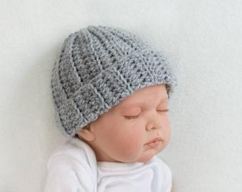 c47f27061343 Bonnet crochet   Etsy