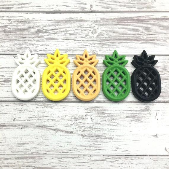 Ananas à mâchouiller