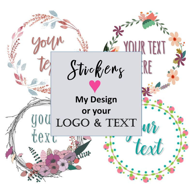 photo relating to Printable Stickers Round called Stickers, Printable Labels Tags Stickers, Spherical Stickers, Customized Stickers, Spherical Labels, Organized in direction of Print, Present Labels, Thank Yourself