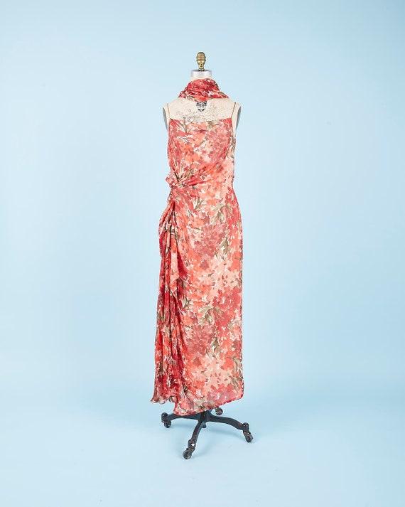 Vera Wang Gown