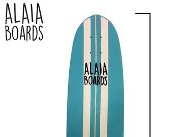 Longboard Cruiser Surfboard