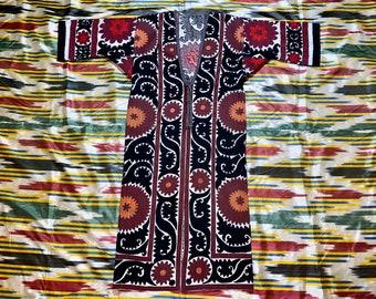 Uzbek Suzani Boutique