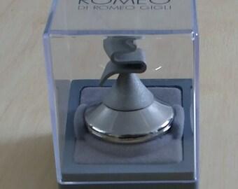 Romeo Di Romeo Gigli Perfume, 2ml EDP limited edition mini, miniature