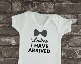 1fcaed7df Baby Boys' Clothing | Etsy UK
