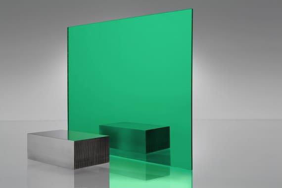 "6 pack Purple Mirror Acrylic Plexiglass Sheets 1//8/"" x 11-1//2/"" x 11-1//2/"""