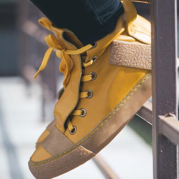 Jaune keds keds keds chaussures unisexe homme et femme   Online Shop  1d21c2