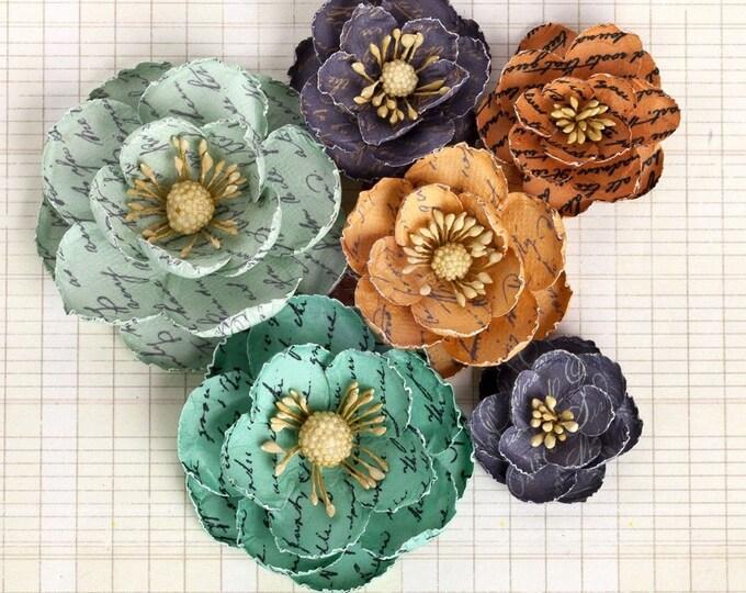 Prima Flower #565824