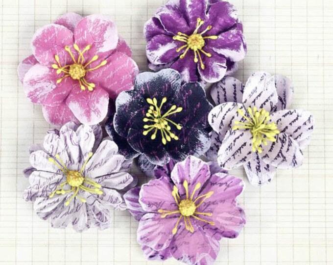 Prima Flower #565879