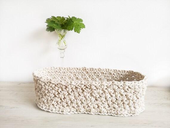 Toilet Paper Basket Toilet Paper Holder Bathroom Box Etsy