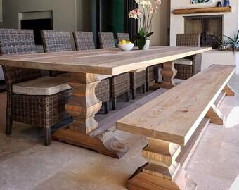 Monsaraz  Dining Table