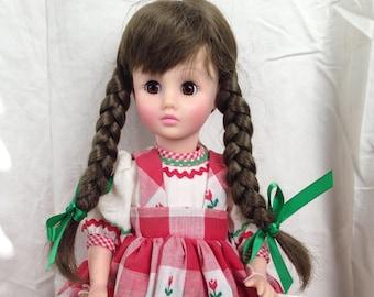 Mary Mary 241595