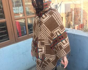 Himalaya Hippy Clothes