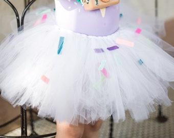 ae96ba83617b Sprinkles skirt