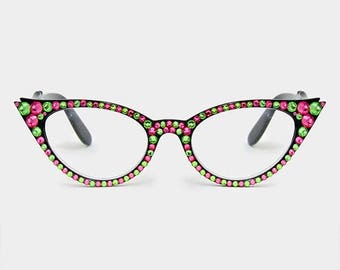 9a5763a908 Pink readers