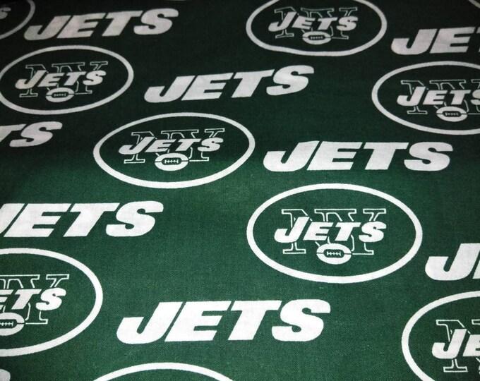New York Jets welding cap