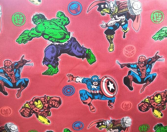 Marvel Do-rag